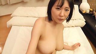 日本 Full HD small mature young Japan JAVHoHo,Com