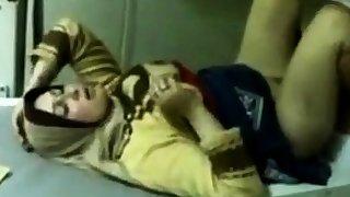 Desi arab malik anal fuck paki gulam nurse work beamy pest tits